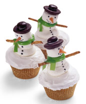 cupcake-frosty