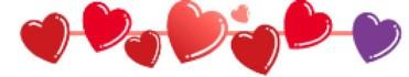 hearts-border2