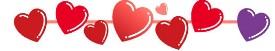 hearts-border31