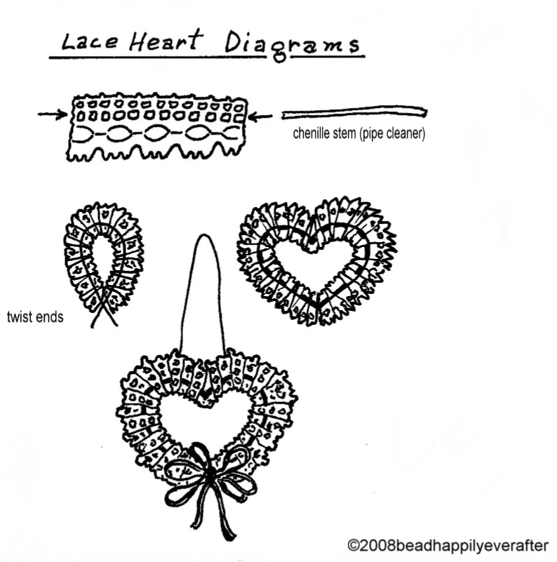 lace-heart2