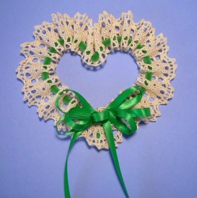 lace-hearta