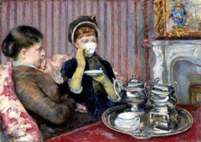 marycassatt-tea1