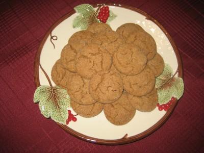 cinnamon-cookies