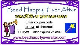 coupon-75dpi-copy1-copy