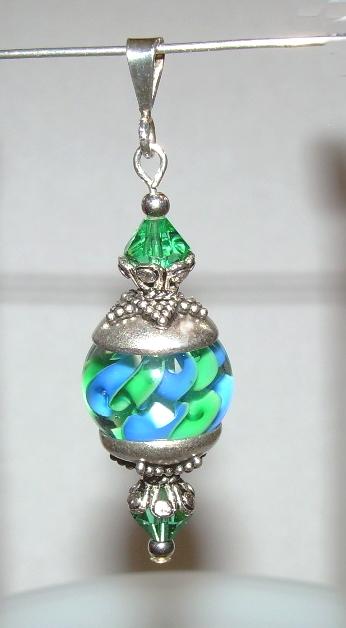emeraldseasz