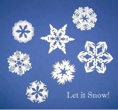 snowflakes2a