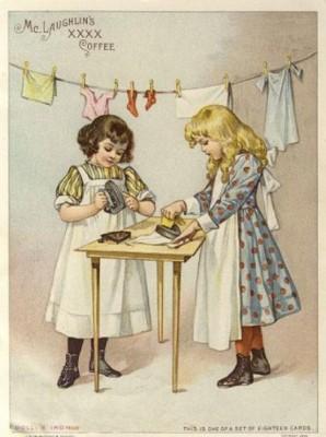 kids-dolls-wash-day