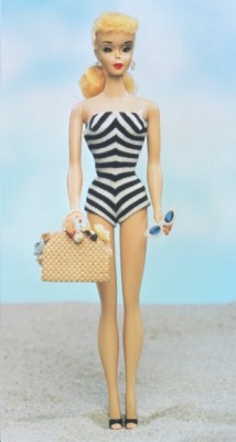 barbie1959