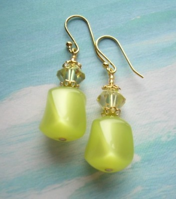 limonearrings