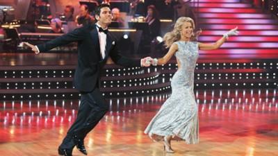 dancing-stars2