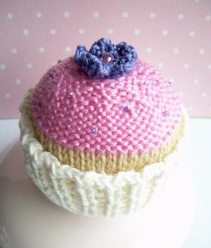 cupcakefin2