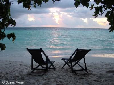 sandchairs2