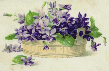 violetswoodtub