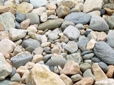 beachstones3
