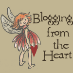 blogfromheart