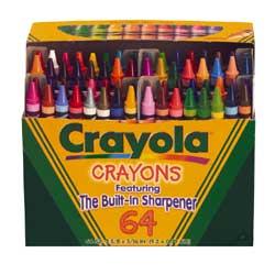 crayolapk64