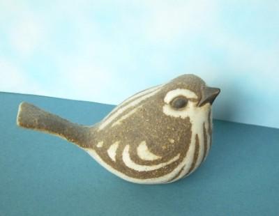 potterybird