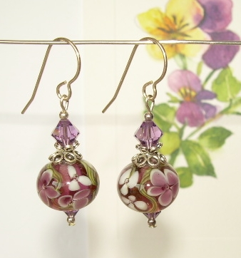 violetpetals