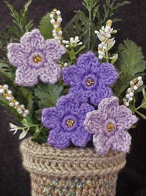 crochetedviolets