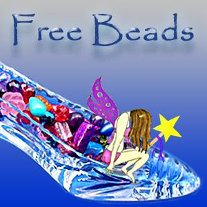 free-beads