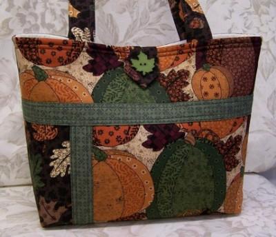 autumn-bag1