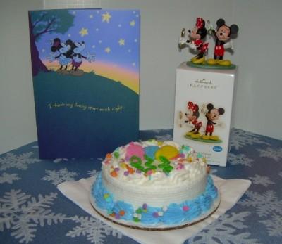cakecardgift