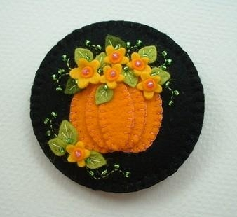 pumpkin-pin2