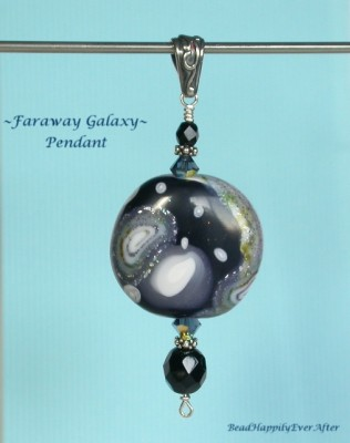 FarawayGalaxy