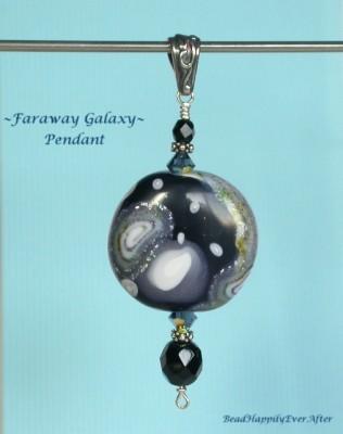 FarawayGalaxy