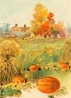 harvestscene1