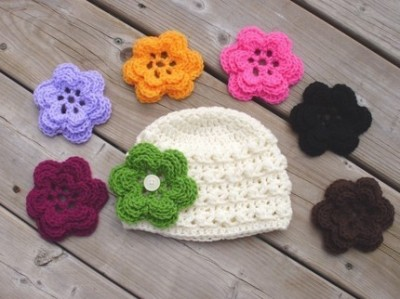 hatflowers