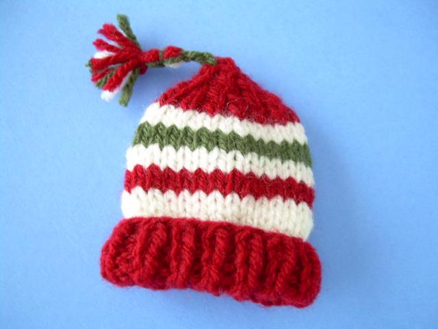 12 Ornaments of Christmas – Pt. 3  1c277ebda6e