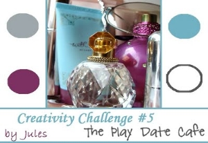 The_play_date_Cafe_Challenge__5