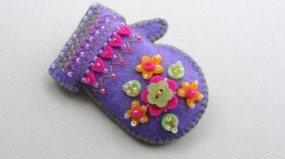 purplemitten