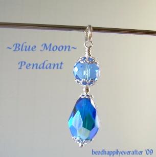 bluemoonpendant