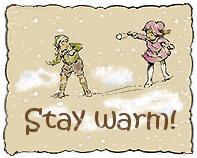 snowballstaywarm