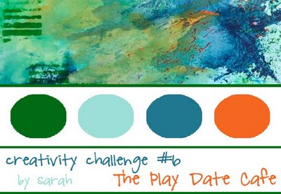 the_play_date_cafe_challenge__6