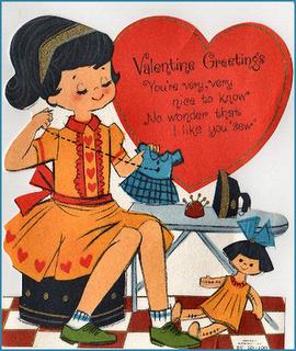 Valentinesew50s