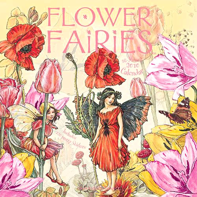 flowerfairies