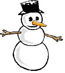 snowmanz2