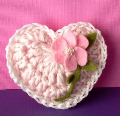 crochetheartflower2