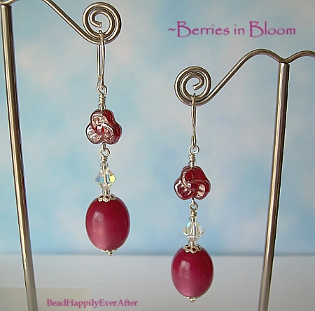 BerriesBloomEars