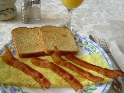 breakfastSB