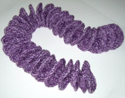 slinkyscarf