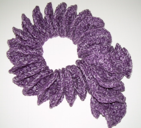 slinkyscarf2