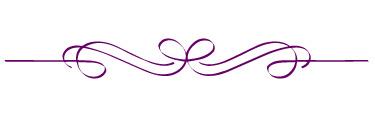 purple divider