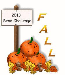 fallbeadchallenge13