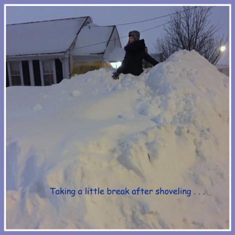 Snow1a 2015